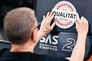 200825_TMHDE_Garantierte Qualität