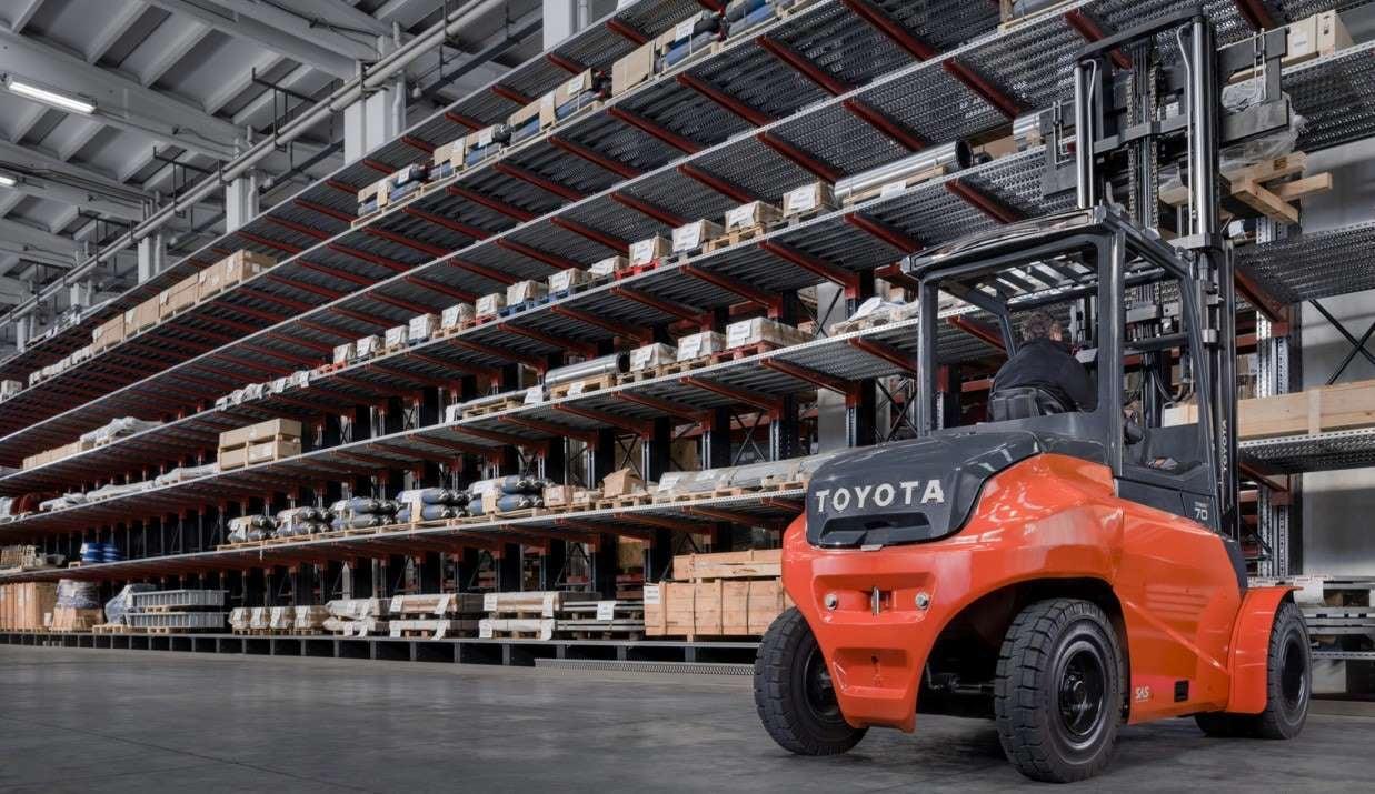 Fahrerschulungen-Toyota