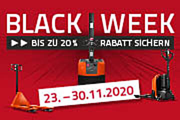 TMHDE_5663_Black_Week_Newsletter_Teaser_180x120_72dpi_Rev04