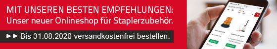 Anzeige_Newsletter_ZBShop_560x100px