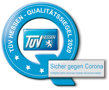 Qualitätsservice-Covid-2020-DE