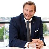 TMHDE_Jan Lorenz_Profil