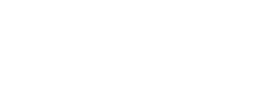 Toyota Material Handling Logo PNG White
